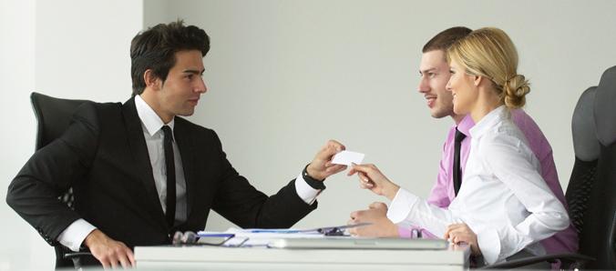 Форекс советники на заказ